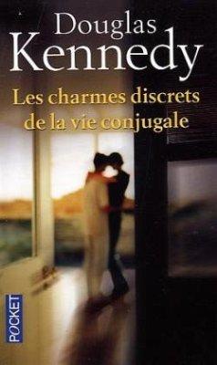 Charmes Discrets Vie Conjugale
