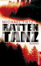 Rattentanz - Tietz, Michael
