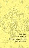 The Plays of Heinrich Von Kleist