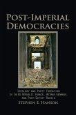 Post-Imperial Democracies