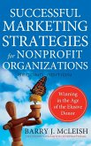 Marketing Strategies for NP 2e