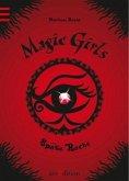 Späte Rache / Magic Girls Bd.6