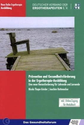 CONTINUITY AND CHANGE IN A GREEK RURAL LANDSCAPE: THE LACONIA SURVEY, VOLUME 1: METHODOLOGY AND INTERPRETATION (ANNUAL OF THE BRITISH SCHOOL AT ATHENS, SUPPLEMENTARY VOLUME 26)