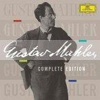 Mahler Complete Edition (Ltd.Ed.)