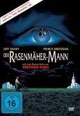 Der Rasenmäher-Mann (Director's Cut)