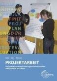 Projektarbeit in der Wirtschaftsschule in Bayern
