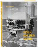Köln an der Seine