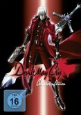 The Devil May Cry (Limited Collector's Edition, 3 Discs)