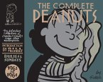 The Complete Peanuts Volume 07: 1963-1964