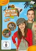 Katrin und die Welt der Tiere, Teil 3