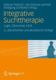 Integrative Suchttherapie
