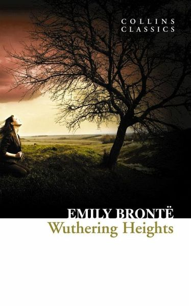 hate and revenge of heathcliff in emily brontes wuthering heights This week is the 200th anniversary of emily bronte's birth if reading wuthering heights - her only published novel - feels like a suspension in a state of waking nightmare, what a richly-hued .