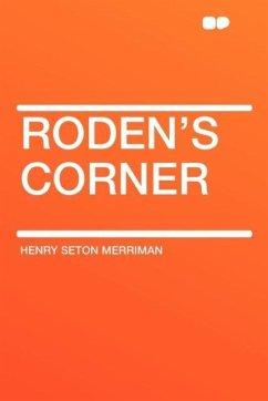 Roden's Corner