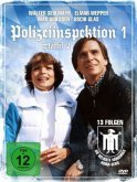 Polizeiinspektion 1 Staffel 2, 3 DVDs