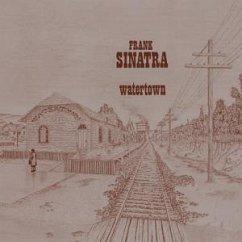 Watertown - Sinatra,Frank