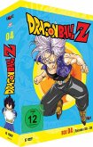 Dragonball Z - Box 4/10 (6 DVDs)