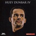 Huey Dunbar 4