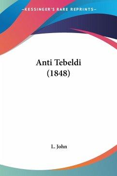 Anti Tebeldi (1848)
