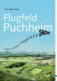 Flugfeld Puchheim