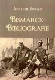 Bismarck-Bibliografie