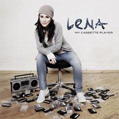 My Cassette Player - Lena