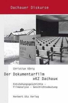 Dokumentarfilm kz dachau