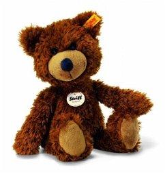 Charly Schlenker-Teddybär, braun