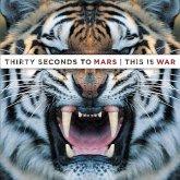 This Is War (Lp+Bonus Cd)