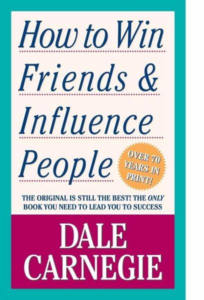 how to win friends and influence people audiobook download