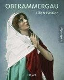 Oberammergau Life & Passion