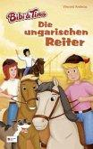 Die ungarischen Reiter / Bibi und Tina Sonderband 2