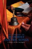 An Anthology of Buddhist Tantric Songs