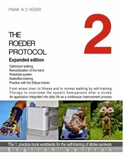 The Roeder Protocol 2 Expanded edition