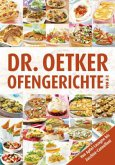 Dr. Oetker Ofengerichte von A-Z