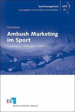 Ambush Marketing im Sport