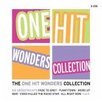 The One Hit Wonder Collection