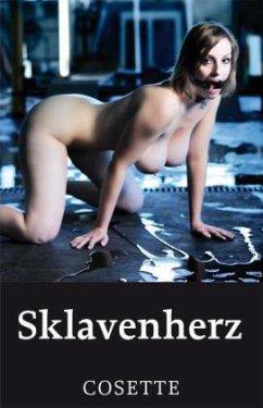 Sklavenherz - Cosette