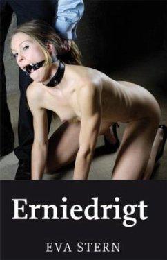 Erniedrigt - Stern, Eva