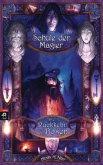 Die Rückkehr des Bösen / Schule der Magier Bd.3