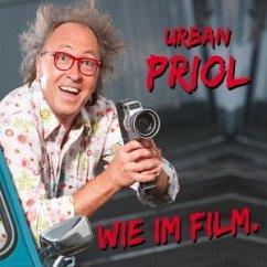 Wie Im Film - Urban Priol