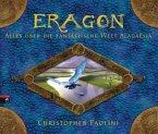 Eragon, Alles über die fantastische Welt Alagaesia