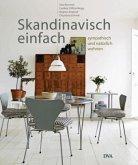 Skandinavisch einfach