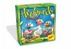 Zoch 601129500 - Heckmeck Junior