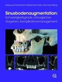 Sinusbodenaugmentation