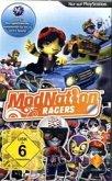 ModNation Racers (PSP)