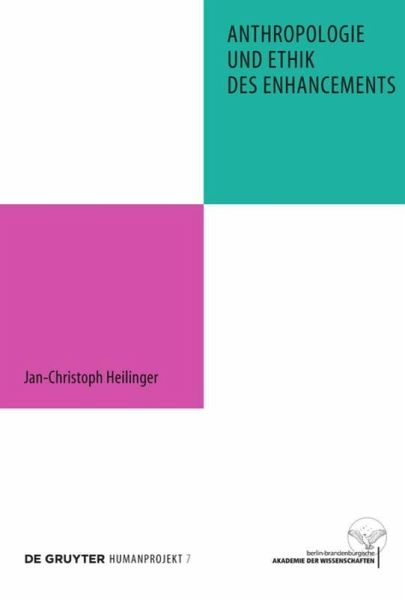 download Mathematical Theory of
