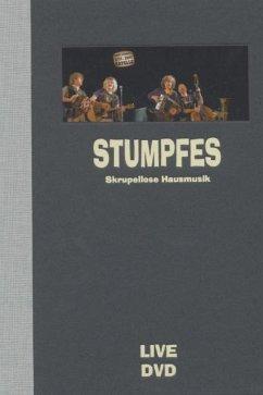 Stumpfes - Stumpfes Live 2007