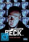 Kommissar Beck - Auge um Auge