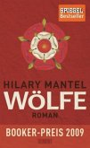 Wölfe / Thomas-Cromwell Bd.1