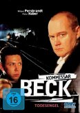 Beck: Todesengel